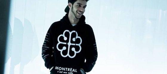 Le Québec termine troisième aux «Jeux olympiques du rap» en Belgique