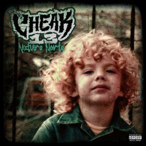 Cheak13 – Nature Morte