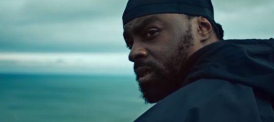 Un clin d'oeil à Obia le Chef dans le nouveau clip des européens Isha et Dinos