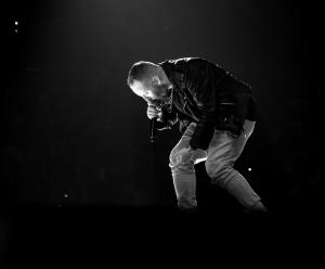 Lary Kidd : la renaissance d'un Surhomme du rap québécois