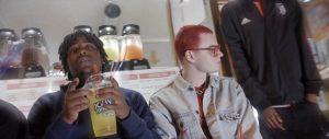 Le producer Charlie Shulz dévoile un premier clip avec Tizzo, Shreez, ICE et Rayray