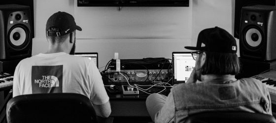 Les producers les plus marquants du rap québécois (2010-2019)