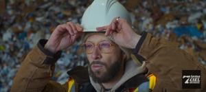 La ville de Laval fait appel à Alaclair Ensemble pour combattre les mauvaises habitudes de recyclage