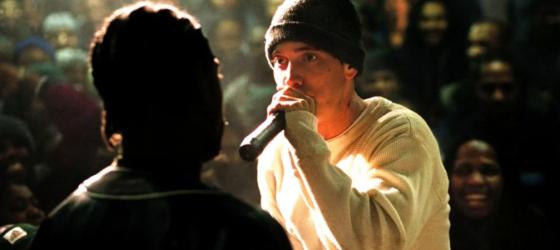 Une légende du battle-rap de Détroit débarque à Montréal pour affronter Machete Trevy