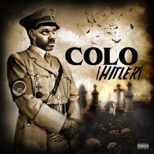 COLO – HITLER