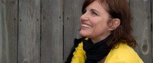 40 ans plus tard, Diane Tell fait appel aux rappeurs québécois pour revisiter un classique
