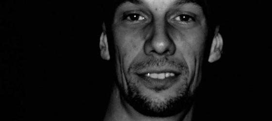 Un concert à Longueuil en la mémoire d'un grand fan de rap québécois décédé