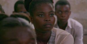 Le nouveau film de Will Prosper sacré Prix du public aux RIDM