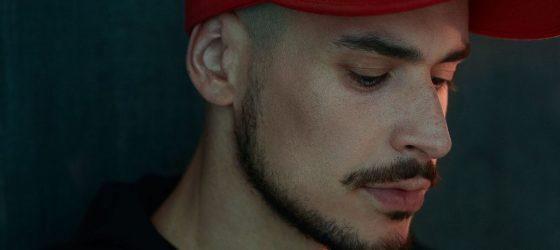 Loud et Koriass en nomination pour le Francophone Album of the Year aux prix Juno de 2020