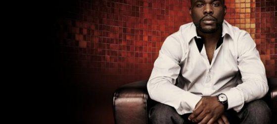 Pit Baccardi décroche un rôle de directeur chez Universal Music Africa