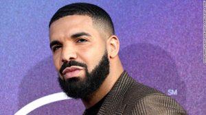 Drake produira une émission de battle-rap
