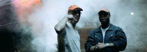 Rap français : les cinq vidéoclips marquants de janvier 2020