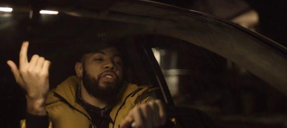 Rap Up : les premières chansons locales de février 2020