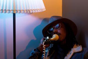 Le rappeur Shotto Guapo réalise son propre clip sur « La Balade »