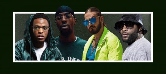 Rap français : les dix vidéoclips à retenir de février 2020