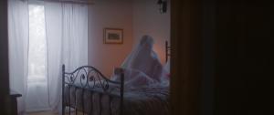 LaF reste encabané dans le nouveau vidéoclip « Cadran solaire »