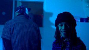 Mike Shabb s'enferme dans son appart pour le clip « Rowdy »