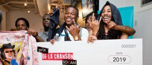 La SOCAN annonce une aide de 2 millions de dollars pour les artistes