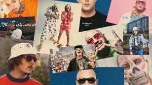 Les cinq récentes collaborations les plus marquantes du rap Europe-Québec