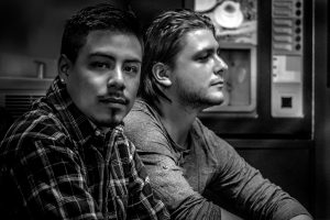 Demy & Clipz : les deux québécois qui ont produit pour la star portoricaine Bad Bunny [entrevue]