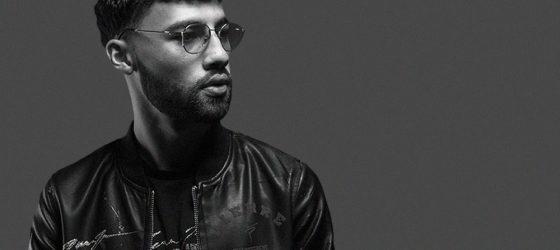 Salimo célèbre le 5 millions d'écoutes de ses chansons avec deux vidéoclips