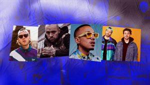 Voici les vidéos les plus créatives du rap québécois depuis le début du confinement