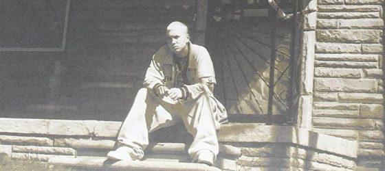 Eminem sera en live avec les fans pour les 20 ans de The Marshall Mathers LP