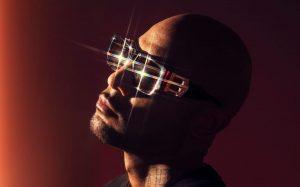 Booba lance un nouveau single avec Zed de 13 Block et une playlist qui réunit les grands du rap français