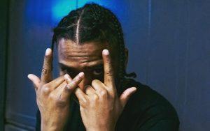Kris the $pirit rend un hommage vibrant à sa cousine décédée sur son EP SAVVY