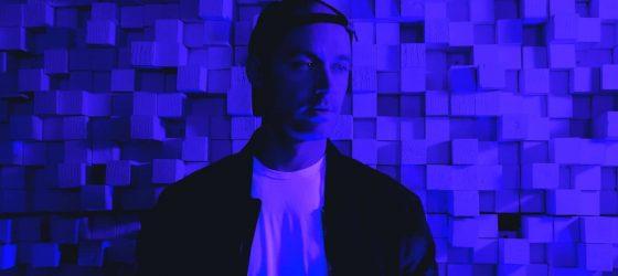 Le rappeur de Québec NIQC rend hommage à Limoilou dans un nouveau single