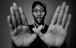 Le Wu-Tang Clan lance « Protect Ya Hands », sa marque de gel hydroalcoolique