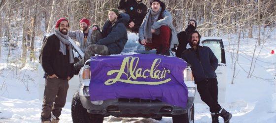 Comment «4,99» d'Alaclair Ensemble a changé le rap game québécois