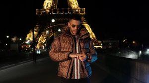 Enima décroche une entente avec Believe Music France