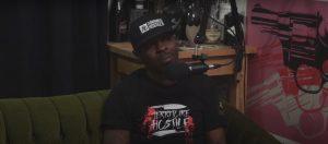 Le hip-hop a fait beaucoup contre le racisme dans toutes les régions du Québec, croit SP