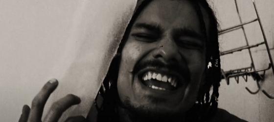 Découvrez la magie du rappeur Quadracup et du producer Wizurd avec «Abraquadracup»
