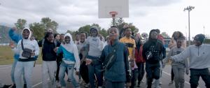 À 13 ans, le rappeur sherbrookois King Fali mérite votre attention