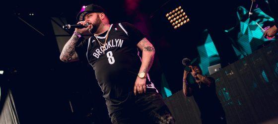 DJ Crowd lance sa propre compagnie de disques