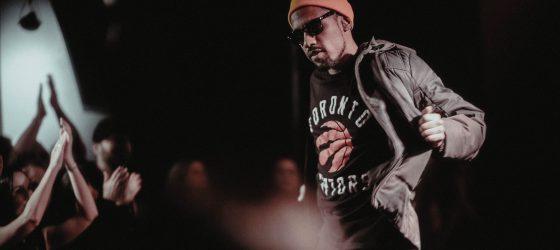 «Ils disent que ça tue, mais ça donne vie», rectifie KNLO sur la surprenante «CLUB Mixtape 2020»
