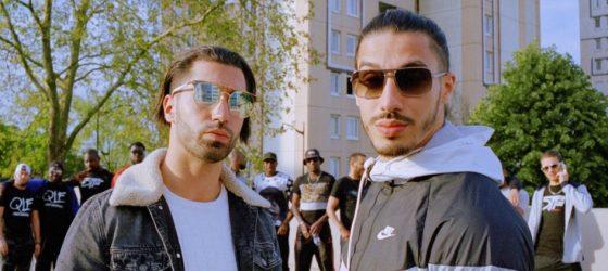 Par respect pour les rappeurs français, PNL aurait refusé un contrat de 3 millions d'euros