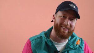 Je faisais 30 000$ par année en vendant des beats à 100$, raconte Ruffsound