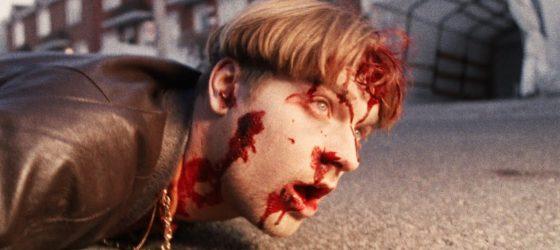 Willygram finit à la morgue dans un nouveau clip avec Vendou