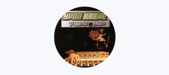 20 ans de L'Accent Grave d'Yvon Krevé : un classique sous-estimé, décortiqué