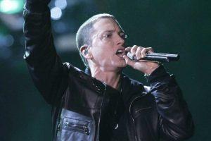 Eminem autorise Joe Biden à utiliser «Lose Yourself» pour sa campagne présidentielle