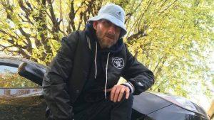 Le vétéran C-Drik marque son retour dans le rap avec «Ta yeule»