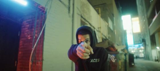 Dary revient pour «Flexed Up» avec un nouveau vidéoclip
