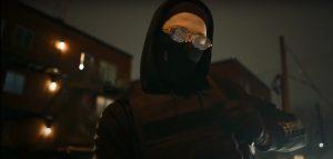 2V se rappelle son passé avec le vidéoclip «Psychose»