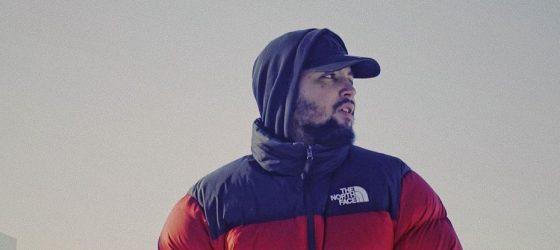 Victime de profilage racial, le rappeur A'z réplique avec un vidéoclip