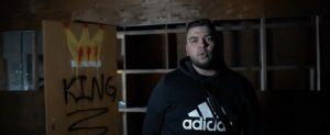 Le nouveau vidéoclip de Cart3l et Dj Crowd aussitôt validé par le rappeur Rohff