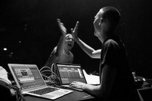 BPM présente la recette du beat «Gayé» avec QuietMike