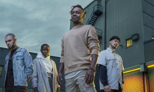 La fin des faibles, la compétition rap de Télé-Québec, dévoile les candidats de l'émission